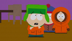 South.Park.S07E11.Casa.Bonita.1080p.BluRay.x264-SHORTBREHD.mkv 000205.109