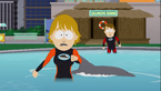 South.Park.S13E11.Whale.Whores.1080p.BluRay.x264-FLHD.mkv 000126.802