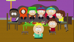 South.Park.S13E12.The.F.Word.1080p.BluRay.x264-FLHD.mkv 000650.750