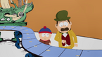 South.Park.S16E13.A.Scause.for.Applause.1080p.BluRay.x264-ROVERS.mkv 001521.213