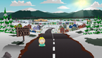 South.Park.S19E02.Where.My.Country.Gone.PROPER.1080p.BluRay.x264-YELLOWBiRD.mkv 002035.051