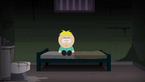South.park.s23e05.1080p.bluray.x264-latency.mkv 001523.400