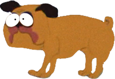 File:Yippie-Dog.png