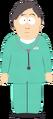 Doctor Gouache