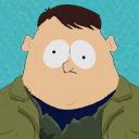 Icon profilepic mimsy