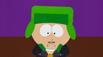 South.Park.S04E09.Something.You.Can.Do.With.Your.Finger.1080p.WEB-DL.H.264.AAC2.0-BTN.mkv 000620.743
