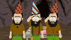 South.Park.S05E09.Osama.Bin.Laden.Has.Farty.Pants.1080p.BluRay.x264-SHORTBREHD.mkv 001524.579