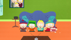 South.Park.S06E04.The.New.Terrance.and.Phillip.Movie.Trailer.1080p.WEB-DL.AVC-jhonny2.mkv 001900.142