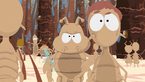 South.Park.S11E03.1080p.BluRay.x264-SHORTBREHD.mkv 000647.582