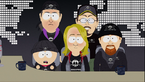 South.Park.S13E11.Whale.Whores.1080p.BluRay.x264-FLHD.mkv 001054.325