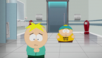 South.Park.S20E09.Not.Funny.1080p.BluRay.x264-SHORTBREHD.mkv 001018.091