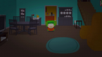South.park.s22e07.1080p.bluray.x264-turmoil.mkv 000449.711