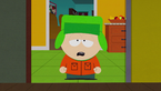 South.park.s22e07.1080p.bluray.x264-turmoil.mkv 000914.684