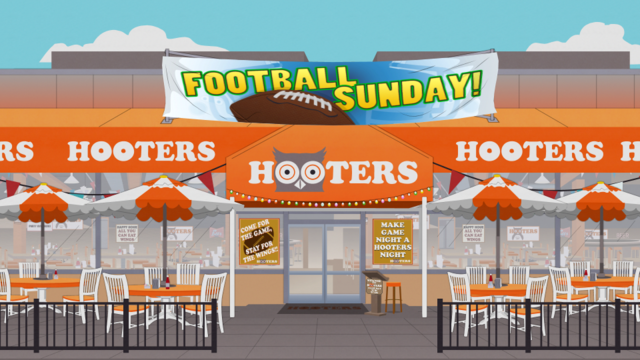 File:Hooters.png