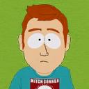 Icon profilepic man l