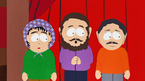 South.Park.S04E03.Quintuplets.2000.1080p.WEB-DL.H.264.AAC2.0-BTN.mkv 001620.303