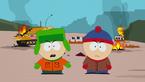 South.Park.S05E09.Osama.Bin.Laden.Has.Farty.Pants.1080p.BluRay.x264-SHORTBREHD.mkv 001851.885