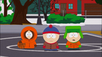 South.Park.S10E08.1080p.BluRay.x264-SHORTBREHD.mkv 001028.313