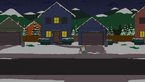 South.Park.S18E07.Grounded.Vindaloop.1080p.BluRay.x264-SHORTBREHD.mkv 000404.415