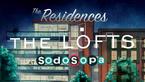 South.Park.S19E03.The.City.Part.of.Town.PROPER.1080p.BluRay.x264-YELLOWBiRD.mkv 000848.306