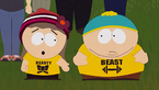 South.Park.S20E10.The.End.of.Serialization.As.We.Know.It.1080p.BluRay.x264-SHORTBREHD.mkv 002008.756