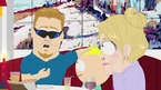 South.Park.S21E10.Splatty.Tomato.UNCENSORED.1080p.WEB-DL.AAC2.0.H.264-YFN.mkv 000949.019