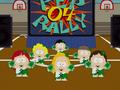 Cheerleaders (2)