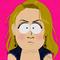 Icon profilepic stripper m
