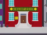 犹利雅学校