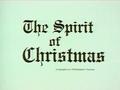 SoC-Jesus vs. Santa3.png