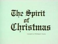 SoC-Jesus vs. Santa3