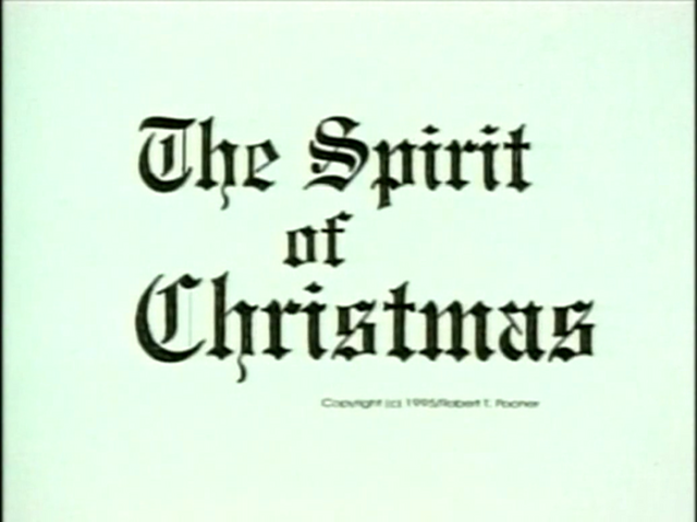 Файл:SoC-Jesus vs. Santa3.png