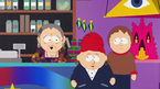 South.Park.S04E07.Cherokee.Hair.Tampons.1080p.WEB-DL.H.264.AAC2.0-BTN.mkv 000545.966