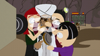South.Park.S05E09.Osama.Bin.Laden.Has.Farty.Pants.1080p.BluRay.x264-SHORTBREHD.mkv 001324.212