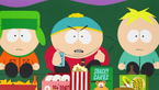 South.Park.S06E04.The.New.Terrance.and.Phillip.Movie.Trailer.1080p.WEB-DL.AVC-jhonny2.mkv 000215.094