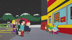 South.Park.S06E13.The.Return.of.the.Fellowship.of.the.Ring.to.the.Two.Towers.1080p.WEB-DL.AVC-jhonny2.mkv 002010.232