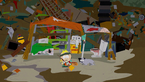 South.Park.S07E11.Casa.Bonita.1080p.BluRay.x264-SHORTBREHD.mkv 001755.396