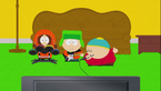 South.Park.S13E11.Whale.Whores.1080p.BluRay.x264-FLHD.mkv 000524.329