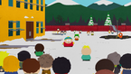 South.Park.S17E01.Let.Go.Let.Gov.1080p.BluRay.x264-ROVERS.mkv 000257.474