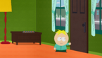 South.Park.S17E01.Let.Go.Let.Gov.1080p.BluRay.x264-ROVERS.mkv 001119.854