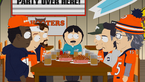 South.park.s15e11.1080p.bluray.x264-filmhd.mkv 000732.278