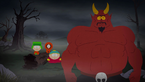 South.park.s22e07.1080p.bluray.x264-turmoil.mkv 001242.187