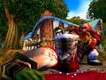 Eric-Warcraft