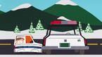 South.Park.S04E01.Cartmans.Silly.Hate.Crime.2000.1080p.WEB-DL.H.264.AAC2.0-BTN.mkv 000611.740