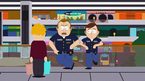 South.Park.S04E09.Something.You.Can.Do.With.Your.Finger.1080p.WEB-DL.H.264.AAC2.0-BTN.mkv 000745.674