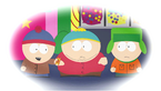 South.Park.S06E12.A.Ladder.to.Heaven.1080p.WEB-DL.AVC-jhonny2.mkv 000135.940