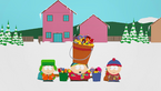 South.Park.S06E12.A.Ladder.to.Heaven.1080p.WEB-DL.AVC-jhonny2.mkv 002044.703