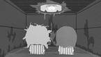South.Park.S06E14.The.Death.Camp.of.Tolerance.1080p.WEB-DL.AVC-jhonny2.mkv 001749.117