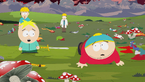 South.Park.S11E12.1080p.BluRay.x264-SHORTBREHD.mkv 001840.791