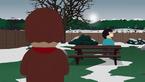 South.Park.S18E03.The.Cissy.1080p.BluRay.x264-SHORTBREHD.mkv 001833.605